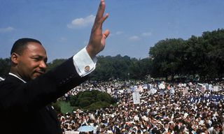 Martin-Luther-King-001